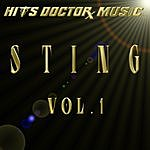 Hits Doctor Music Presents Done Again (In The Style Of Sting), Vol.1