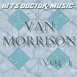 Hits Doctor Music Presents Done Again (In The Style Of Van Morrison): Van Morrison, Vol.1