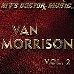 Hits Doctor Music Presents Done Again (In The Style Of Van Morrison): Van Morrison, Vol.2