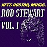 Hits Doctor Music Presents Done Again (In The Style Of Rod Stewart): Rod Stewart, Vol.1