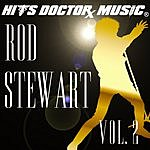 Hits Doctor Music Presents Done Again (In The Style Of Rod Stewart): Rod Stewart, Vol.2