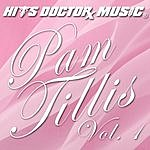 Hits Doctor Music Presents Done Again (In The Style Of Pam Tillis): Pam Tillis, Vol.1