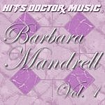 Hits Doctor Music Presents Done Again (In The Style Of Barbara Mandrell): Barbara Mandrell, Vol.1