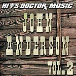 Hits Doctor Music Presents Done Again (In The Style Of John Anderson): John Anderson, Vol.2