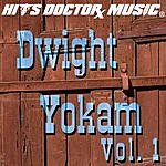 Hits Doctor Music Presents Done Again (In The Style Of Dwight Yoakam): Dwight Yoakam, Vol.1