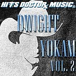 Hits Doctor Music Presents Done Again (In The Style Of Dwight Yoakam): Dwight Yoakam, Vol.2