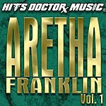 Hits Doctor Music Presents Done Again (In The Style Of Aretha Franklin): Aretha Franklin, Vol.1