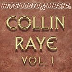 Hits Doctor Music Presents Done Again (In The Style Of Collin Raye): Collin Raye, Vol.1