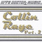 Collin Raye Collin Raye, Vol.2