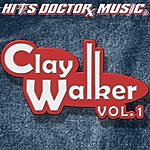 Clay Walker Clay Walker, Vol.1