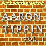 Aaron Tippin Aaron Tippin, Vol.1