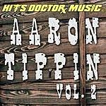 Aaron Tippin Aaron Tippin, Vol.2