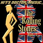 The Rolling Stones The Rolling Stones, Vol.1