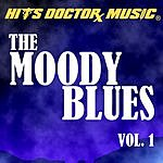 The Moody Blues The Moody Blues, Vol.1