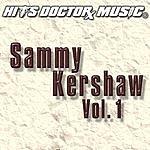 Sammy Kershaw Sammy Kershaw, Vol.1