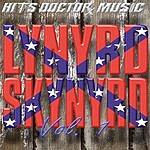 Lynyrd Skynyrd Lynyrd Skynyrd, Vol.1