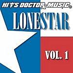 Lonestar Lonestar, Vol.1