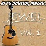Jewel Karaoke: Jewel, Vol.1