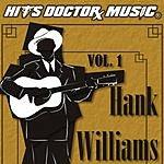 Hank Williams, Jr. Hank Williams, Vol.1