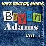 Bryan Adams Bryan Adams, Vol.1