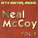 Neal McCoy Neal McCoy, Vol.1