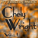 Chely Wright Chely Wright, Vol.1