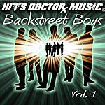 Backstreet Boys Backstreet Boys, Vol.1