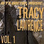 Tracy Lawrence Tracy Lawrence, Vol.1