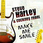 Steve Harley & Cockney Rebel Make Me Smile