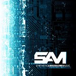 Sam Synthetic Adrenaline Music