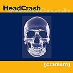 Headcrash Cranium