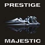 Prestige Majestic (2-Track Single)