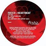 Rocco Heartbeat (2-Track Single)