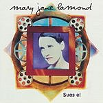 Mary Jane Lamond Suas E! (Single)