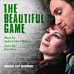 Andrew Lloyd Webber The Beautiful Game