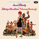 Shirley MacLaine Sweet Charity: Motion Picture Soundtrack