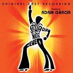 Adam Garcia Saturday Night Fever