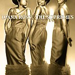 Diana Ross & The Supremes The No. 1's