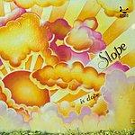 Slope Slope Is Dope