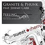 Granite & Phunk Feeling
