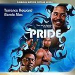 Aaron Zigman Pride: Original Motion Picture Score