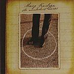 Mary Karlzen The Wanderlust Diaries