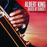 Albert King Blues At Sunset (Live)