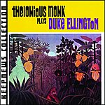 Thelonious Monk Keepnews Collection: Plays Duke Ellington (Remastered)