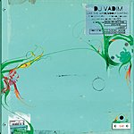 DJ Vadim Like The Wind (6-Track Maxi-Single)