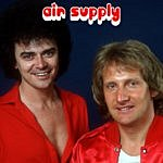 Air Supply Air Supply (Live)