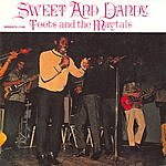 Toots & The Maytals Sweet & Dandy