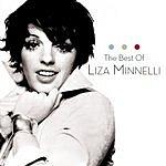 Liza Minnelli The Best Of Liza Minnelli