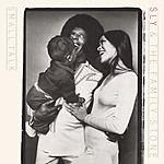 Sly & The Family Stone Small Talk (With Bonus Tracks)