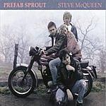 Prefab Sprout Steve McQueen (With Bonus Disc)